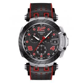 Tissot T115.417.27.057.04 Men's Watch T-Race Chronograph
