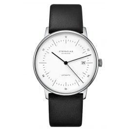 Sternglas SNA01/108 Automatik Armbanduhr Naos
