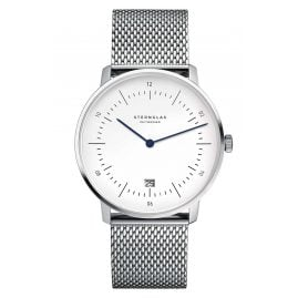 Sternglas SNA01/403 Automatic Watch Naos