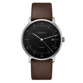 Sternglas SNA11/104 Automatic Wristwatch Naos