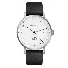 Sternglas SZI01/300 Automatic Men´s Watch Zirkel