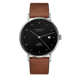 Sternglas SZI11/301 Men´s Automatic Watch Zirkel