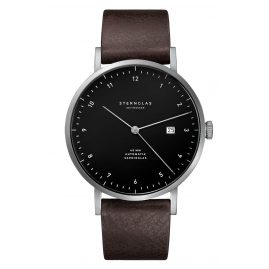 Sternglas SZI11/302 Men´s Automatic Watch Zirkel