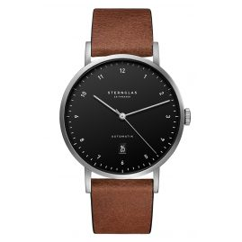 Sternglas SZF11/301 Men´s Automatic Watch Zirkel 2.0