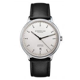 Sternglas SKT41/701 Men's Automatic Watch Kanton