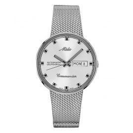 Mido M8429.4.21.11 Automatic Men's Watch Commander 1959