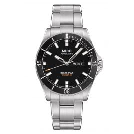 Mido M026.430.11.051.00 Men's Automatic Watch Ocean Star