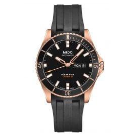 Mido M026.430.37.051.00 Automatik-Armbanduhr für Herren Ocean Star