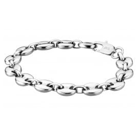Save Brave SBB-CAMERON Men's Bracelet Cameron Stainless Steel