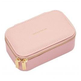 Estella Bartlett EBP2383 Schmuckbox Mini Rosé