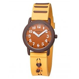 Duzzidoo AME001 Kinderuhr Ameise