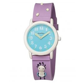Duzzidoo GLW001 Children's Watch Fireflies