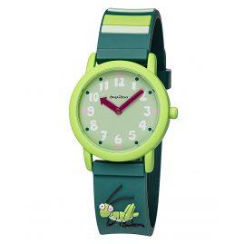 Duzzidoo GRA001 Children's Watch Grasshopper