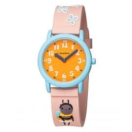 Duzzidoo HUM001 Children's Watch Bumblebee