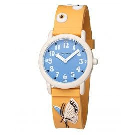Duzzidoo SME001 Children's Watch Butterfly