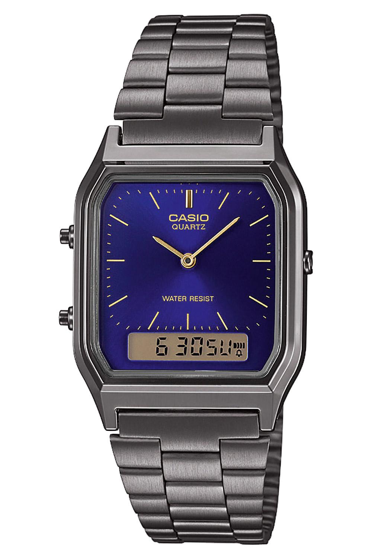 Casio Vintage uhr AQ 230EGG 2AEF