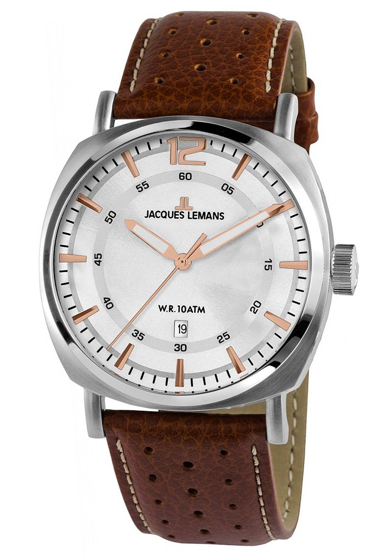 JACQUES LEMANS Uhren Seite 2 • uhrcenter Shop