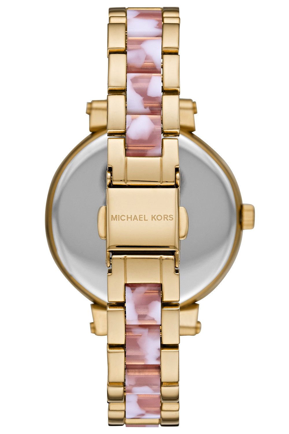 Michael Kors MK4344 Ladies´ Watch Multifunction Sofie