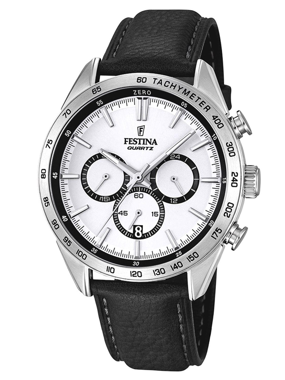 Festina F168441 Chronograph Herrenuhr