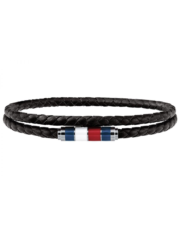 57dd9ef7c22a3 Tommy Hilfiger 2790056 Men´s Bracelet