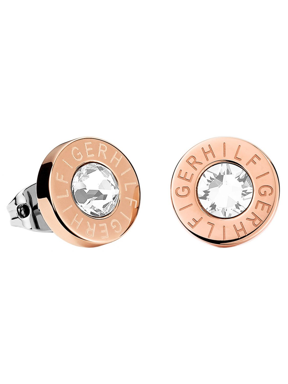 dc5d38e2fbdb5 Tommy Hilfiger 2700752 Ladies Earrings
