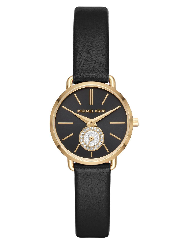 Michael Kors Mk2750 Ladies Wristwatch Portia