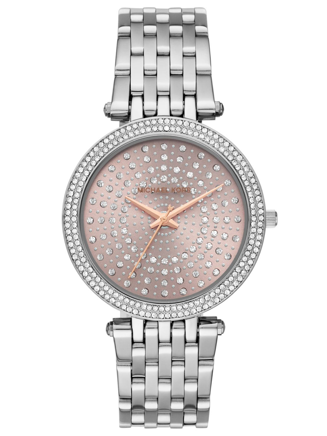 Michael Kors MK4407 Ladies´ Wristwatch Darci
