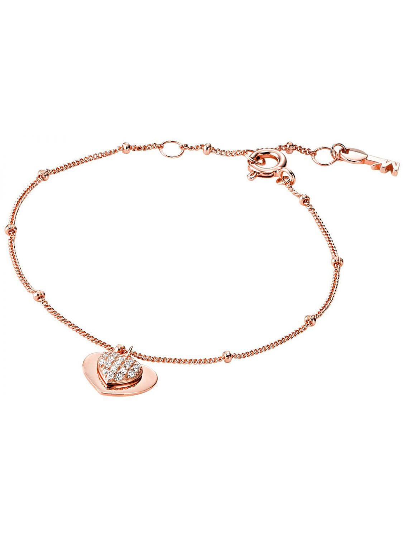Damen Edelstahl Herz Liebe Love Armband Armreif Damenarmband Silber Gold Schwarz