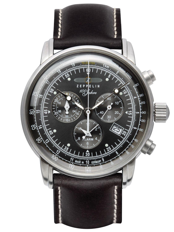Граф стоимость часы часы ника скупка