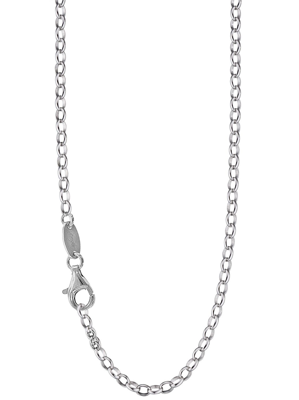 Engelsrufer Halskette Silber ERN-A