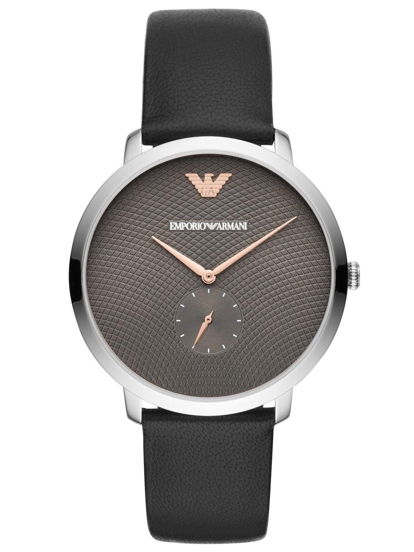 672fc6ec Emporio Armani AR11162 Men's Wristwatch