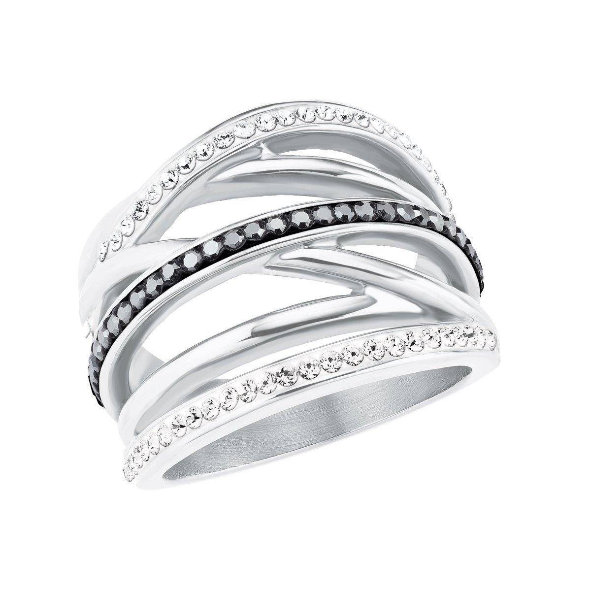 S.OLIVER Ringe günstig online kaufen • uhrcenter Schmuck Shop