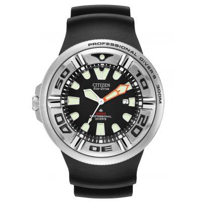 Citizen BJ8050-08E Promaster Eco-Drive Diver's 300 4003702659930