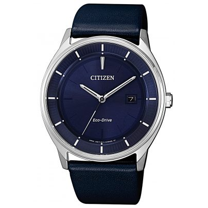 Citizen BM7400-12L Eco-Drive Herrenuhr 4974374274434