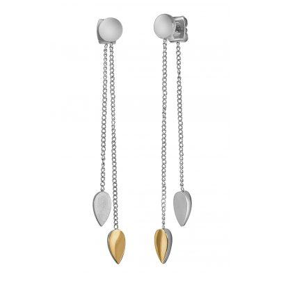 Boccia 05037-03 Titanium Dangle Earrings 4040066253893