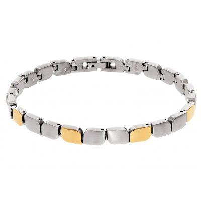 Boccia 03007-02 Titan Damenarmband 4040066235080