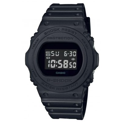 Casio DW-5750E-1BER G-Shock Digital Watch 4549526175824