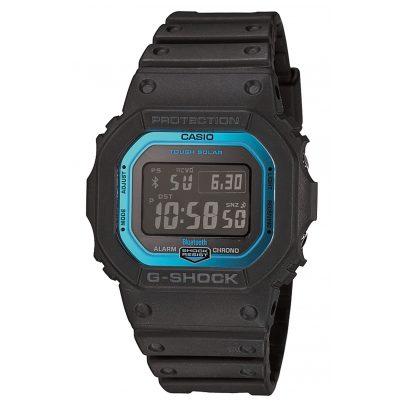 Casio GW-B5600-2ER G-Shock Digital Funk-Solar-Herrenuhr 4549526207716