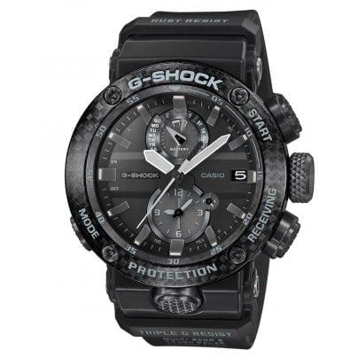 Casio GWR-B1000-1AER G-Shock Gravitymaster Funk-Solar Herrenuhr 4549526216244