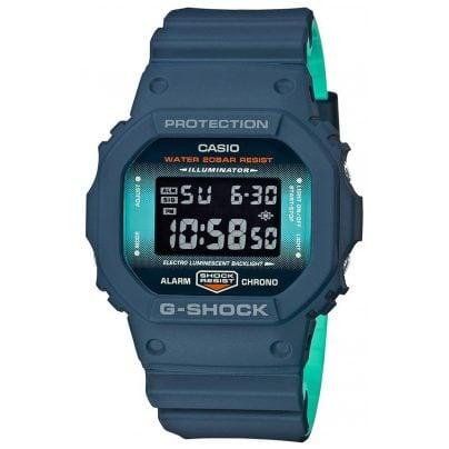 Casio DW-5600CC-2ER G-Shock Digital Men´s Watch 4549526209932