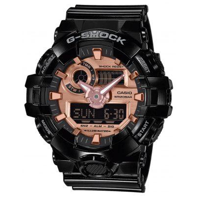 Casio GA-700MMC-1AER G-Shock Herrenuhr 4549526215919