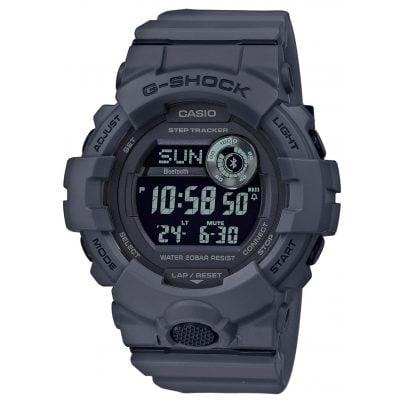 Casio GBD-800UC-8ER G-Shock G-Squad Herrenarmbanduhr mit Bluetooth 4549526218620