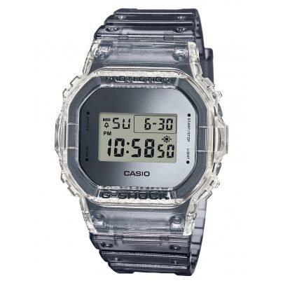 Casio DW-5600SK-1ER G-Shock Digital-Herrenuhr 4549526220159