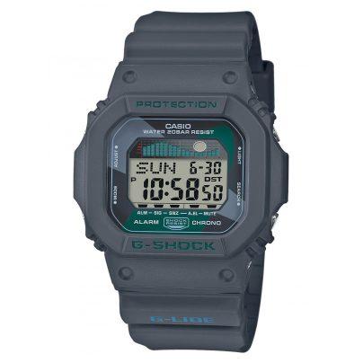 Casio GLX-5600VH-1ER G-Shock Digital-Armbanduhr 4549526222153