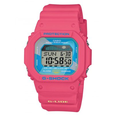 Casio GLX-5600VH-4ER G-Shock Digital Watch 4549526222207