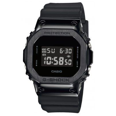 Casio GM-5600B-1ER G-Shock Digital Herrenuhr 4549526234842