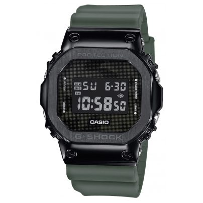 Casio GM-5600B-3ER G-Shock Men's Digital Watch 4549526234897