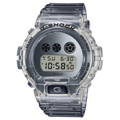 Casio DW-6900SK-1ER G-Shock Digital Herrenuhr 4549526220104