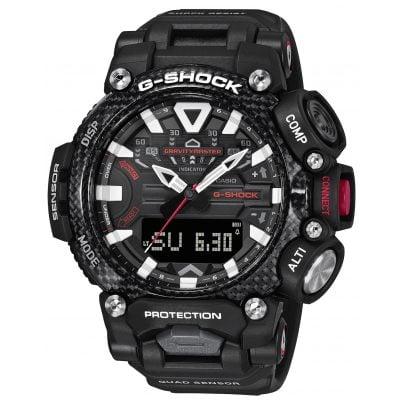 Casio GR-B200-1AER G-Shock Gravitymaster Men's Watch 4549526280122