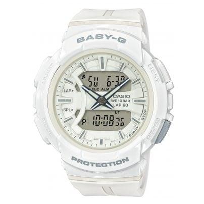 Casio BGA-240BC-7AER Baby-G AnaDigi Damenuhr 4549526189289